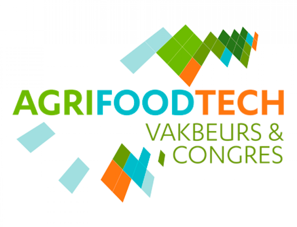 AgriFoodTech beurs 2017