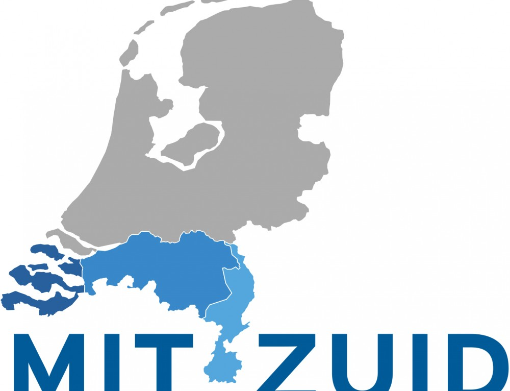 An MIT-Zuid grant has been assigned to Farmertronics Engineering