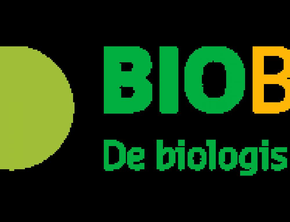 Farmertronics op de BioBeurs in Zwolle