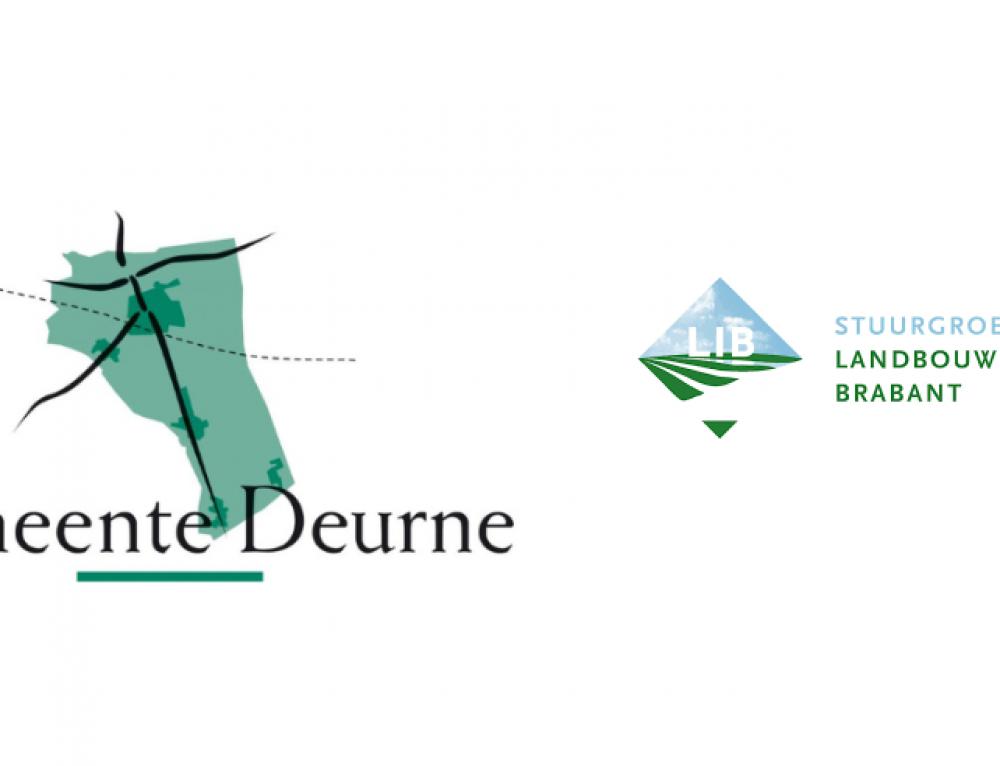 Subsidie van LIB en gemeente Deurne toegekend