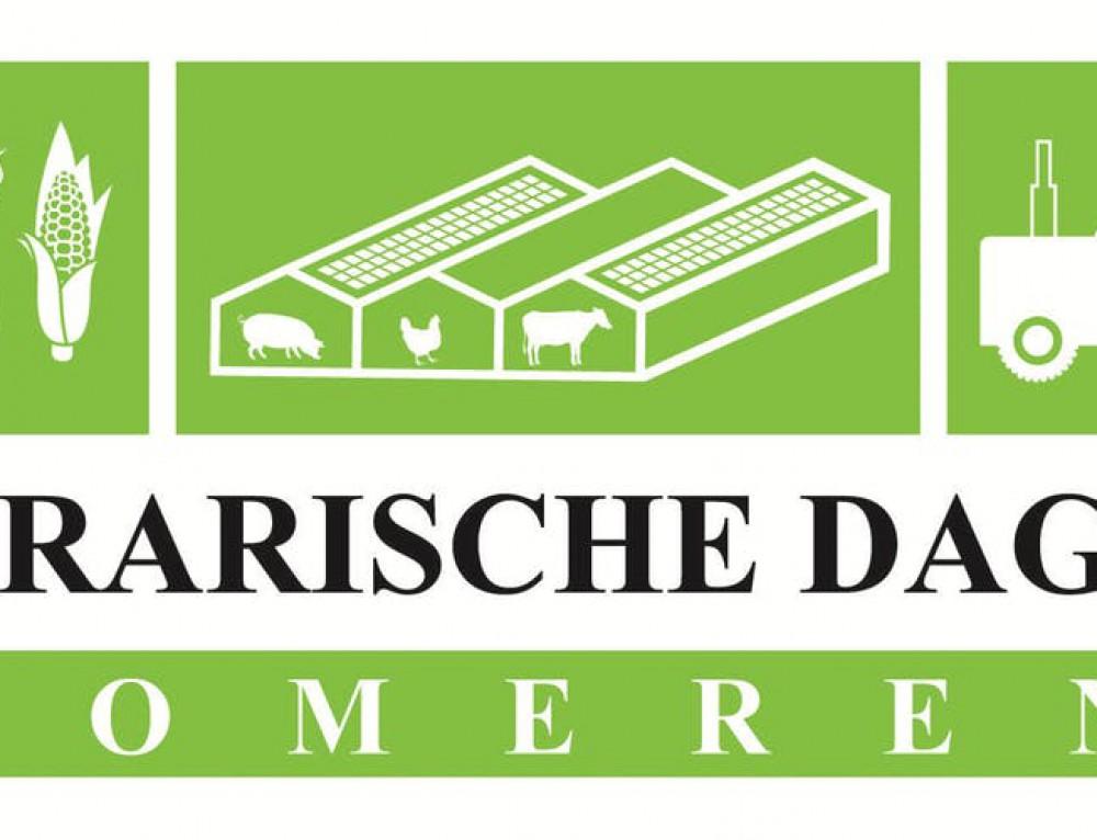 De introductie van de eTrac tijdens de Agrarische Dagen in Someren